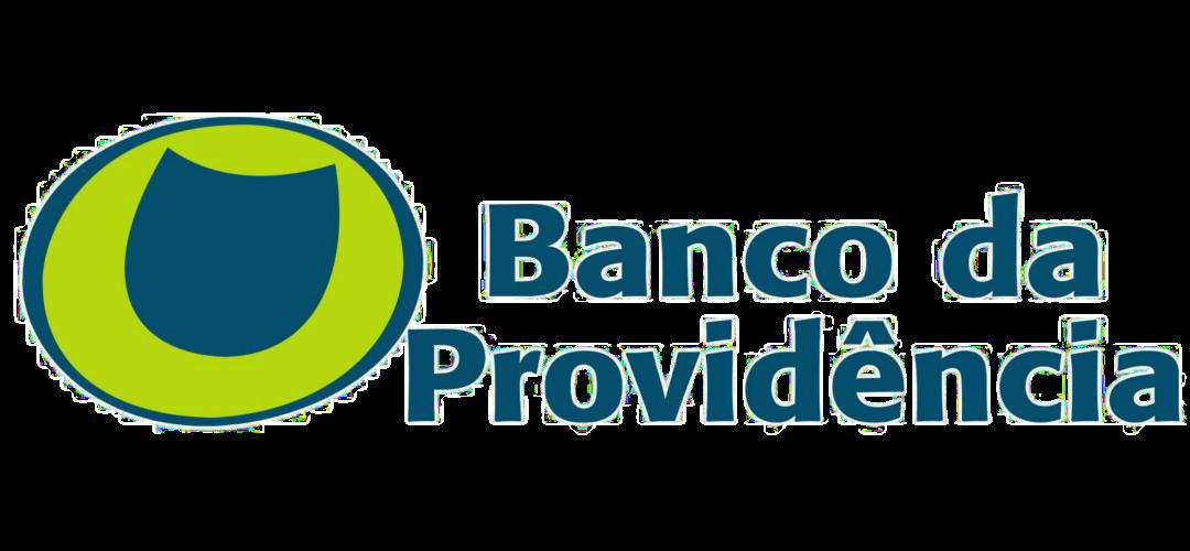 Banco da Providencia
